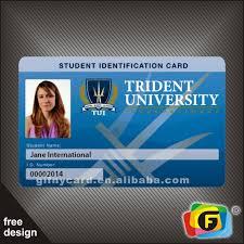 Free Design Fashional Company Id Card Buy Company Id Card Fashional Id Card Id Card Maker Product On Alibaba Com