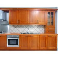 Kitchen Cupboard at Rs 20000 /unit | Kitchen Cupboard | ID: 16332281948