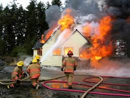 a house on fire fire accident essay pak study mafia a house on fire