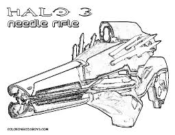 Small Picture Nerf Gun Coloring Pages In glumme