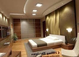 bedroom design app. Best Bedroom Design Sample Designs App Online Bedroom Design App O