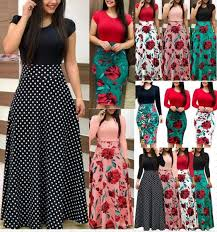 <b>Plus Size</b> Floral Bodycon Dress Coupons, Promo Codes & Deals ...