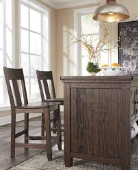 Dining Table With Storage Comfortable Counter Height Kitchen Table With Storage Clearly On