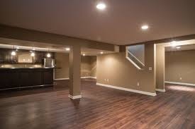 Basement Remodel Projects Indianapolis Remodeling Contractor Amazing Fascinating Basement Remodel