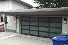 northern garage door company repair fairfax style
