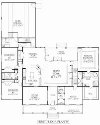 four gables house plan. Four Gables House Plan Unique 125 Best Favorites Images On Pinterest O