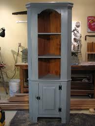 Milk Paint Kitchen Cabinets Milk Paint Kitchen Cabinets Home Painting Ideas