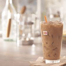 dunkin donuts er pecan flavored coffee is back