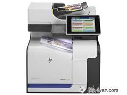 Laserjet pro p1102, deskjet 2130 for hp products a product number. Free Download Hp Laserjet Pro 400 M401a Printer Driver And Setup