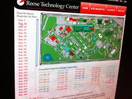 Campus Design Lubbock Tx Reesesiteselector2 Stallings Design Co Lubbock Web Design