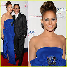 Marc Anthony Photos, News, and Videos | Just Jared | Page 32