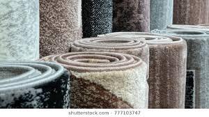 Carpet Roll Images Stock Photos Vectors Shutterstock