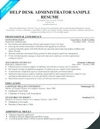 Creating A Resume For Free Impressive Help Creating A Resume Help Creating A Resume This Is Help Desk