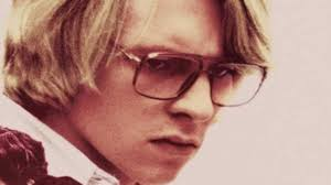 Strangely however, one of his most iconic looks is from when he appeared in court without them. New Jeffrey Dahmer Series In The Works At Netflix Horrorgeeklife