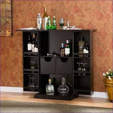 Kitchen Room Magnificent Bars And Bar Furniture Outdoor Mini Bar