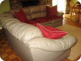 diy sectional couch covers what is so fascinating about