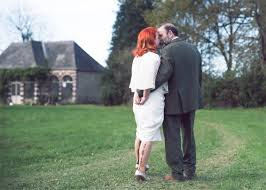 elegant vintage weddings at chateau de la motte husson angel adoree founder of the vintage patisserie has 20 years hospitality experience under her belt known for her attention to detail and quirky twist on
