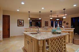 Granite Kitchen Flooring Cool Big Bulb Lighting Decoration Granite Kitchen Countertop Cool