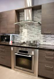 tile backsplash behind stove kitchen superb stainless steel kitchen wall  covering large size of kitchen stainless