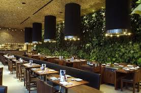 Restaurant Design Ideas Restaurant Design