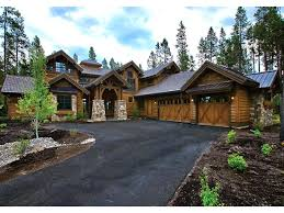 projects inspiration lodge home designs images about rustic house plans mountain style rustic ranch house floor plans