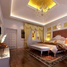 bedroom bedroom ceiling lighting ideas choosing. Lighting Design Ideas Bedroom Fresh Ceiling Light Fixtures Picture Choosing