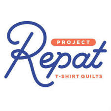 Image result for Project Repat