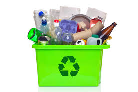 Recycling Recycling In Great Falls City Of Great Falls Montana