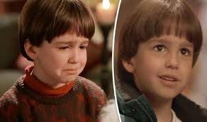 the santa clause 2 charlie. Contemporary The The Santa Clause Throughout 2 Charlie