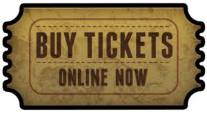 Image result for vip ticket icon
