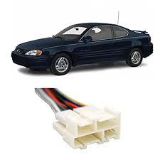 very cheap price on the pontiac grand am wiring harness pontiac grand am wiring harness 6