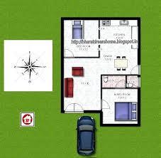 700 sq ft house plans sq ft house plans unique dream home 2 bedroom sq ft