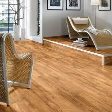 Beautiful Harvester Oak Laminate Flooring Part   2: Store Locations