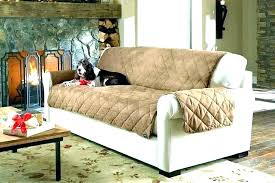 Dog friendly furniture Indoor Pet Friendly Couch Covers Cat Friendly Couch Pet Friendly Furniture Pet Friendly Sofa Awesome Dog Friendly Furniture Images Pet Friendly Cat Friendly Couch Stockholmguideinfo Pet Friendly Couch Covers Cat Friendly Couch Pet Friendly Furniture