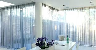 pinch pleat sheer curtains pinch pleat sheer curtain patio door curtains pinch pleat voile sheer curtains for bi folding doors pinch pleat sheer curtain