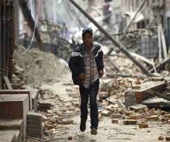 Follow latest updates at www.aajtak.in to subscribe, visit: Hindi News Latest Hindi News Headlines À¤…मर À¤‰à¤œ À¤² Breaking News Photos And Analysis Nepal Earthquake Nepal Earthquake