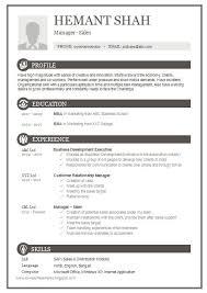 Marketing Job Resume Keywords Resume Maker Create Professional Smart Resume  Products Marketing Job Resume Keywords Fashion