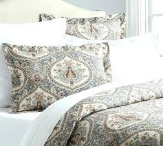 grey pattern duvet covers grey and white patterned duvet covers grey patterned double duvet cover gray print covers