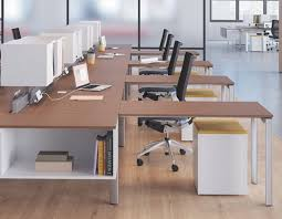 office furniture for women. Insider\u0027s Guide To Buying Office Furniture For Women