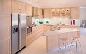 european kitchen cabinets online. download european kitchen cabinets homecrack design online