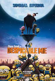 TOP 20 phim hoạt hình chiếu rạp hay nhất mọi thời đại theo IMDb - BlogAnChoi