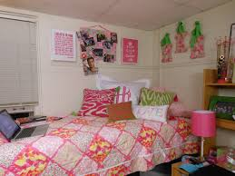 Dorm Bedding Decor College Dorm Bedding Sets Contemporary Bedroom