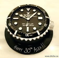 Boyfriend Cake Decorating Ideas Wonderful Looking Birthday Cakes For