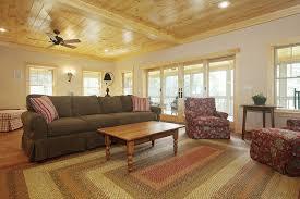 lake cabin furniture. Full Size Of Interior:lake House Interior Design Ideas Small Cottage Decorating Lake Cabin Furniture S