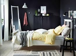 Step Stool For Bedroom Ikea Bedroom Bedframe Sleeping
