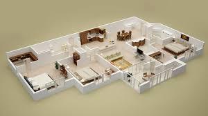 floor plan 3d. Large Size Of Uncategorized:3d Floor Plan Within Finest Rebackoffice 3d Plans 02 For