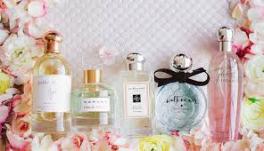 chriselle_lim_spring_scents_5_favorites_kate_spade_jo_malone-7