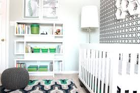 nursery room area rugs sports rugs for nursery best rug baby girl nursery area rugs