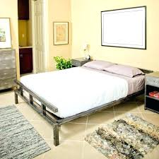 high off the ground bed frames ground bed frame low platform to size of level frames high off the ground bed frames
