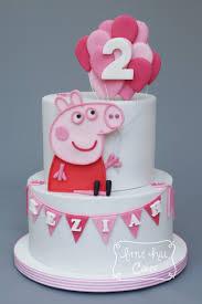 Peppa Pig Birthday Cake Sams Club Peppa Pig Birthday Cake For Sams